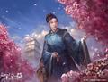Asahina Takako by Maerel Hibadita.png