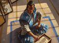 Daidoji Strategist by Sergio Camarena.jpg