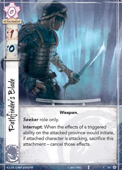 Pathfinder's Blade.png