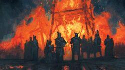 Funeral Pyre by Kevin Zamir Goeke.jpg