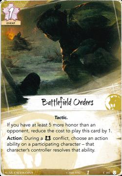 Battlefield Orders.png