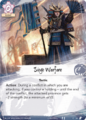 Siege Warfare.png