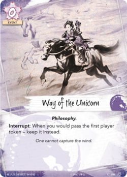 Way of the Unicorn.png