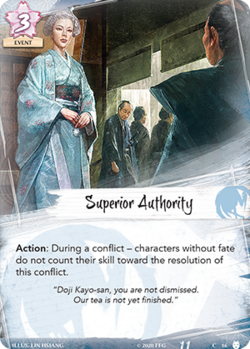 Superior Authority.png
