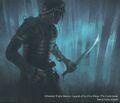Pathfinder's Blade by Giby Joseph.jpg