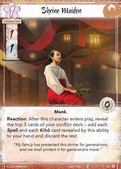 Shrine Maiden.png