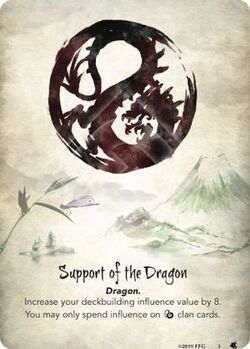 Support of the Dragon.jpg