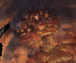 Goblin Hovel by Apterus.jpg