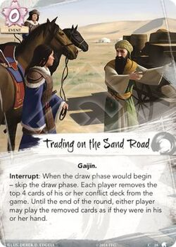 Trading on the Sand Road.jpg