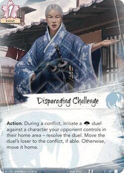 Disparaging Challenge.jpg