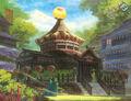 Temple of Daikoku by Hai Hoang.jpg