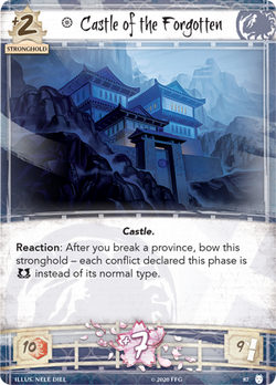 Castle of the Forgotten.png