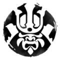 Hatamoto icon.png