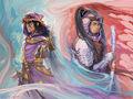 Warriors of the Wind by Amélie Hutt.jpg