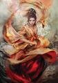 Shiba Tsukune by Ignatius Tan.png
