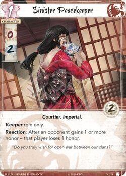 Sinister Peacekeeper.jpg