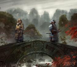 Waning Hostilities by Filip Storch.jpg