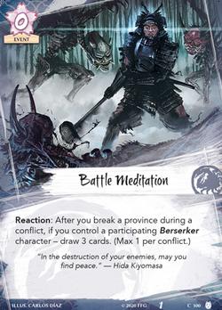 Battle Meditation.png