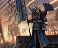 Siege Warfare by William O'Connor.jpg