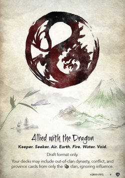 Allied with the Dragon.png