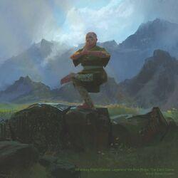 Ancient Master by Kevin Goeke.jpg
