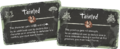 Tainted status cards.png