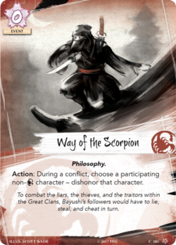 Way of the Scorpion.png