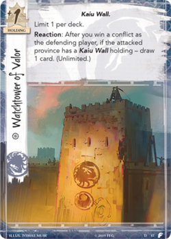 Watchtower of Valor.png