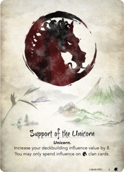 Support of the Unicorn.png