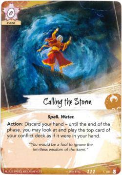 Calling the Storm.png