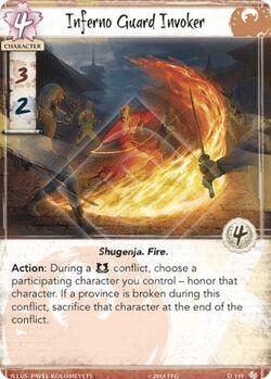 Inferno Guard Invoker.jpg