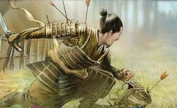 Steadfast Samurai by Bob Stevlic.jpg