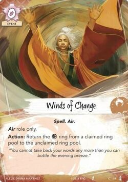 Winds of Change.jpg