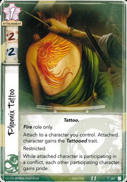 Phoenix Tattoo.png