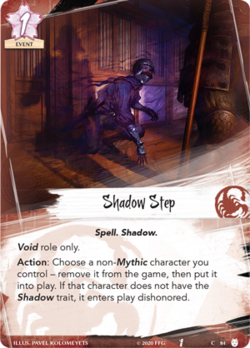 Shadow Step.png