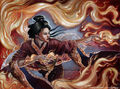 Fire Tensai Initiate by Anna Christenson.jpg