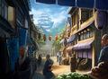 Market of Kaze-no-Kami by Alayna Lemmer.jpg