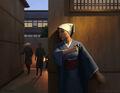 Shosuro Miyako Derek D Edgell.jpg