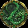 Dragon Clan mon.png