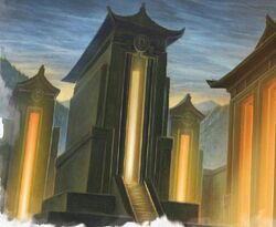 Imperial Storehouse by Charles Urbach.jpg