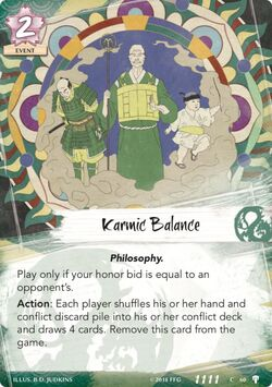 Karmic Balance.jpg