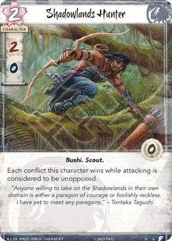 Shadowlands Hunter.jpg