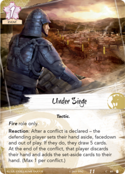 Under Siege.png