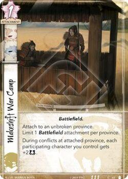 Makeshift War Camp.jpg