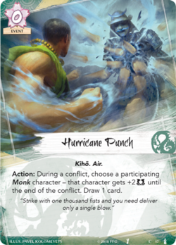 Hurricane Punch.png