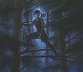 Hiruma Kogoe by Derek D. Edgell.jpg