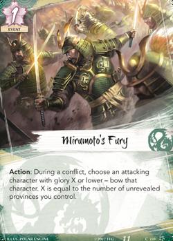 Mirumoto's Fury.png