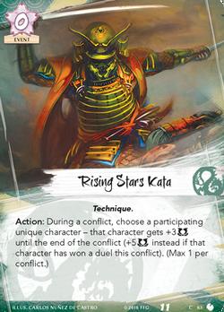 Rising Stars Kata.png