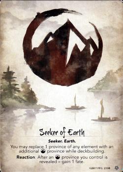 Seeker of Earth.png