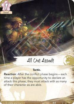 All Out Assault.jpg